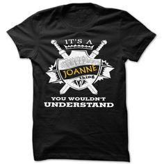 Its an Tarra thing you wouldnt understand - Cool Name Shirt ! - Its an Tarra thing you wouldnt understand - Cool Name Shirt ! ADD TO CART =>. Shirt Hoodies, Shirt Men, Tee Shirt, Hooded Sweatshirts, Shirt Shop, Sweatshirt Tunic, Cheap Hoodies, Slogan Tee, Stylish Hoodies
