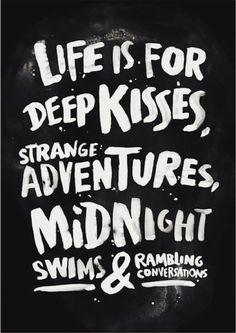 http://typostrate.com/post/95982704220/lettering-craft-9-life-is-for-deep-kisses