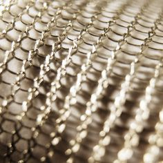 With STOLL's advanced technology, knitting with complex yarns (i.e. plastic, copper wire, carbon fiber, Kevlar, glass fiber, etc.) can be achieved with special yarn-feeding devices & optimized yarn threading!   The result? Highly elastic materials processed as stretchable or compressive fabrics, metal wires/bend-resistant materials processed to achieve conductive and reinforced fabrics, or thermo-fusible and -bonding fiber components to stiffen fabric structures.