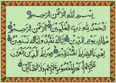 Al-Fatha.jpg 1.600×1.136 piksel
