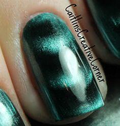 Nails Inc Whitehall Caitlin'sCreativeCorner