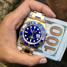 Make 2017 Your All-star Year Submariner$24500 Serious inquiries only