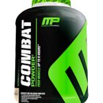 The growth and shaping the muscles of your body and give maximum protein Musclepharm Combat is the only product that can give you all. Combat Musclepharm a fighter proteins that your body after taking turns at high speed into the effects of blood. Plays an important role in clearing the muscles!