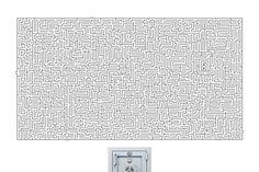 36b88f13613621.56275f3048af7.jpg (600×400)