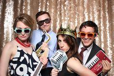 This is one good looking band!    #photo #photography #photooftheday #photobooth #gif #gifbooth #events #eventprofs #specialevents #wedding #weddingday #weddinginspo #music