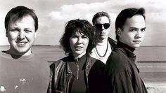 pixies <3