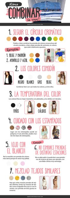 ideas fashion work office color combinations for 2019 Look Fashion, Girl Fashion, Fashion Outfits, Womens Fashion, Fashion Tips, Fashion Design, Jean Beige, Celebridades Fashion, Tips Belleza