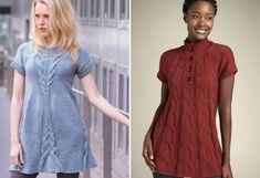 Short Sleeve Dresses, Dresses With Sleeves, Mac, Fashion, Gowns With Sleeves, Moda, Sleeve Dresses, Fasion, Trendy Fashion