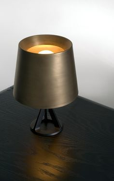 Tom Dixon Avail. at propertyfurniture.com