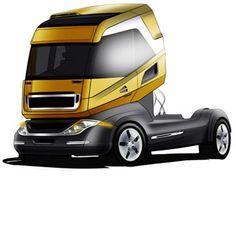 ogle-concept-truck_505_1.jpg (505×506)