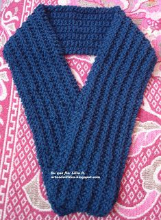 "Pontic, from the Greek pontos (πόντος, póntos), or ""sea"", can refer to: Knitting Machine Patterns, Boot Cuffs, Crochet Shawl, Beautiful Patterns, Mittens, Knitted Hats, Free Pattern, Diy And Crafts, Ems"