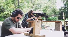Hackers disable high-tech sniper rifles and change the target Security Affairs