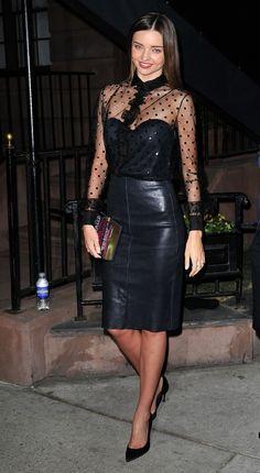 Celebstyle: sexy Miranda Kerr - http://www.fashionscene.nl/p/147048/celebstyle:_sexy_miranda_kerr
