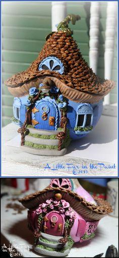 alittlefurinthepaint.blogspot.co.il