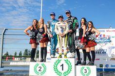 #EURONASCAR #NWES #NASCAR #WhelenEuro #Tours #Speedway