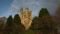 Christ Church Welshpool by Michael Padden Barcelona Cathedral, Christ, Building, Travel, Viajes, Buildings, Destinations, Traveling, Trips