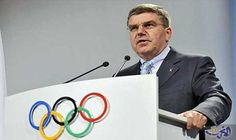 اتجاه عام لإجراء تصويت مزدوج لتنظيم أولمبياد…: كشفت اللجنة الأولمبية الدولية الجمعة، خلال اجتماع مجلسها التنفيذي في مدينة بيونغتشانغ…
