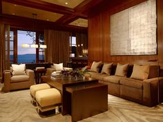 See more of The Wiseman Group Interior Design, Inc.'s Napa Residence on 1stdibs