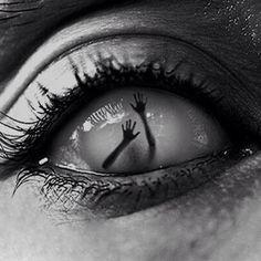 creepy | Tumblr