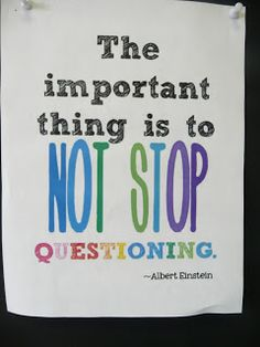 Sayings like these would be great in little frames around the classroom ... maybe even on the team work station dividers. Hmm ...