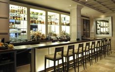 Hotel Deal Checker - The Eliot Hotel