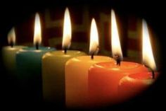 Candle Color and Flame Meaning For centuries candles of different colors have been burned in rituals to attract desired emotions, material wealth, or karma and can be one of the most effective tool...