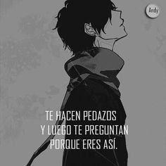 ✿FlowerBoy✿  .  .  .  .  .  .  .  .  #Suicidas #SuicideBoys #ChicoSuicida #Chicossuicidas #brokenboy #brokendays #Frases #Frasess #frasestristes #frasesAnime #ImagenesAnime #Imagenestristes #imagenesSuicidas