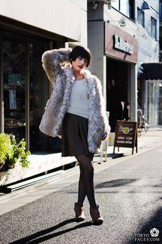 awesome coat <3 postbyfrem <3