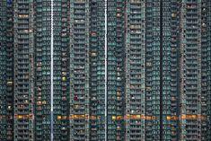 PHOTOESPAÑA 2015 CHINESE WORKERS | Rubén P. Bescós. Fotógrafo de Arquitectura en Barcelona – Madrid – New York – London – Architekturfotograf – 建筑摄影师