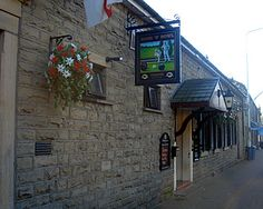 The Rose N Bowl is a well recognised pub and restaurant based in Stacksteads Lancashire. Our restaurant boasts a very varied food menu and a traditional carvery serving 4 separate meats carved in front of you. You won't be going home hungry view our menu. Our Carvery is one of the leading carveries in Rossendale why not decide for yourself if its the best. All our food is FRESH LOCAL PRODUCE and cooked in house. Pubs And Restaurants, Going Home, Food Menu, Places To Eat, Separate, The Best, Sweet Home, England, Fresh