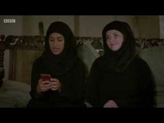 The Real Housewives of ISIS…Brilliant.  Just brilliant agitprop. Incoming PC 'splodey heads in 3… 2…. 1…   https://theconservativetreehouse.com/2017/01/04/the-real-housewives-of-isis/