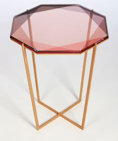 gem table