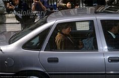 * Diana, Princess of Wales et  Prince Harry au Royal Air Force Base Wittering * _    *  L'accident de William *