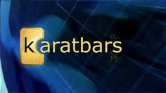 Karatbars International sells gold by the 1, 2.5 and 5 gram bars. To buy a Karatbars gold gram card click this image.