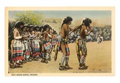 Gallery of the Hopi Indian tribe including,Hopi Indians: American Indian Pictures, snake dance, priest, boys,Harvest dance, children, katchina dolls, girls,farming,weddings and pueblos,