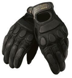 Gloves - Blackjack - Dainese