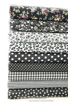 Fabric Yarn, Cotton Fabric, Fabric Shop, Textile Design, Fabric Design, Shweshwe Dresses, Scrapbooking, Textiles, King Sheet Sets