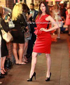 Fusion Filantropia Fashion Show