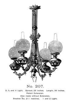 Antique Chandelier, Ceiling Lights, Lighting, Architecture, Antiques, Home Decor, Old Chandelier, Arquitetura, Antiquities