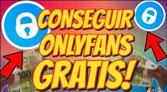 Como Entrar A Onlyfans Gratis - Onlyfans Sin Pagar Perfect Image, Perfect Photo, Love Photos, Cool Pictures, Awesome, Ideas, Thoughts