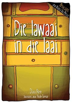 Die lawaai in die laai (Afrikaans Edition) Afrikaans, Diana, Teen, Om, Stamp, Amazon, Amazons, Riding Habit, Teenagers
