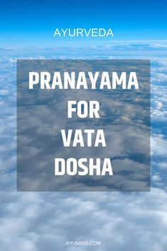 For Vata Dosha Pranayama is another word for breathwork, and there are many different techniques that you can use to enhance your emotional and physical health through breathing. To manage Vata Dosha, the techniques most often recommended is Nadi Shoda Pranayama, Eminem Quotes, Rapper Quotes, Mother Quotes, Sister Quotes, Daughter Quotes, Father Daughter, Family Quotes, Bob Marley