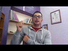Insomnio con Biomangetismo - YouTube