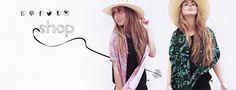 "Come and visit us on @etsy   17"" X 70"" #women #foulard // 100% #silk - #HABOTAI8 // #giftsforher // #Wearable-#Art #scarf #mokami #teampinterest #peoplemakeetsy #onlineshop #shopping #women #lifestyle"