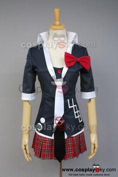Danganronpa-Junko-Enoshima-Cosplay-Costume-10