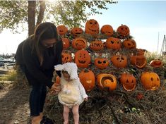 Saybrook Point Inn Fall Festival  Fall with Kids
