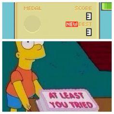 Funniest Flappy Bird Memes - NoWayGirl