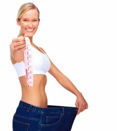 If you want to burn body fat, get fit or lose weight the Flab-to-Fit Total Body Transformation Program can help. This exercise plan provides a perfect solution to improve your health and fitness. Health Guru, Health Class, Health Trends, True Health, Lady Fitness, Health Fitness, Women's Fitness, Dieta Fitness, Fitness Quotes