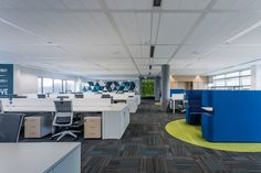 bpc-technologies-office-design-3