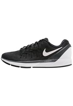 Nike Performance - AIR ZOOM ODYSSEY 2 - Chaussures de running stables…